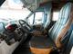 Dethleffs ADVANTAGE T 6501 ALDE, Fiat