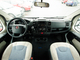 Hobby Siesta A70 GM, Fiat