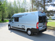 Roadcar R600 H43767, Fiat