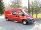 Roadcar R600 E15792, Fiat