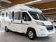 Adria MATRIX AXESS  670 SL, Citroen