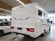 Adria MATRIX AXESS M 670 SL, Citroen