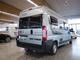 LMC Liberty 59, Fiat