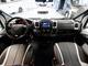 Kabe TRAVEL MASTER 740 LGB ALDE, Fiat