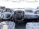 Adria Coral S 680 DP, Fiat