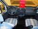 Hymer Tramp T625, Fiat