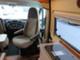 Globecar Roadscout, Fiat