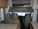 Knaus Traveller 511, Fiat