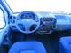 Adria Coral 573DS, Fiat