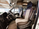 Adria MATRIX AXESS M 680 SP, Fiat