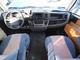 Dethleffs Globebus I 001 / I 002, Fiat