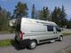 Roadcar R600 J15855, Fiat