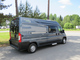 Roadcar R600 J70282, Fiat