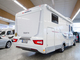 Adria MATRIX SUPREME M 687 SBC ALDE, Renault