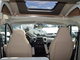 Adria MATRIX PLUS M 670 SL ALDE, Fiat