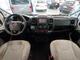 Hobby OPTIMA DE LUXE T 65 GE, Fiat