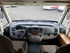 Dethleffs Esprit I7010, Fiat