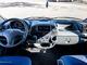 Dethleffs Advantage A 5881, Fiat