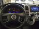 Volkswagen Transporter, Volkswagen