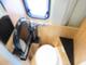 Pössl Roadstar 600 L 221660, Citroen