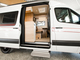 Hymer GRAND CANYON S