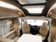 Adria CORAL AXESS S 670 SC, Citroen