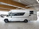 Adria CORAL SUPREME S 670 SC ALDE, Fiat