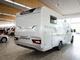 Adria MATRIX SUPREME M 670 SC ALDE, Fiat