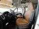 Bürstner NEXXO TIME T660 EDITION 30, Fiat