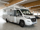 Adria Matrix M 670 SBC 50 YEARS EDIT, Fiat