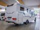 Adria MATRIX PLUS M 670 SL ALDE, Fiat