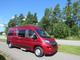 Pössl Roadstar 600 L 221657, Citroen