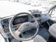 Dethleffs ESPRIT GLOBETROTTER A 5820, Fiat