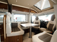 Adria MATRIX M 670 SL 50 YEARS EDITION, Fiat