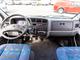 Adria 590 DS, Fiat