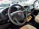 Bürstner Ixeo Time it 745, Fiat