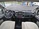 Bürstner City Car 640, Fiat