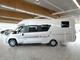 Adria MATRIX M 670SL PLATINUM, Fiat
