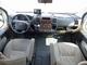 Bürstner Nexxo T729, Fiat