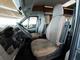 Adria SPORT S 577 SC, Fiat