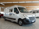 Casa Car RJ-CAR, Renault