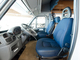 Hymer TOURING CARS TCM684, Fiat