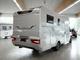 Adria MATRIX SUPREME M 670 SL ALDE, Fiat