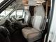 Adria CORAL SUPREME 670 SLT ALDE, Fiat