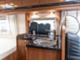 LMC T 632 Cruiser, Fiat
