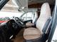 Adria Coral S 670SU, Fiat