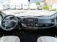 Adria Matrix M680 SL, Fiat