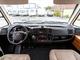 Dethleffs Esprit I 7010, Fiat
