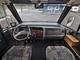 Dethleffs I 5942, Fiat