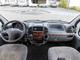 Dethleffs T6501B, Fiat